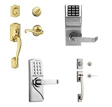 All County Locksmith Store Cleveland, OH 216-714-0232